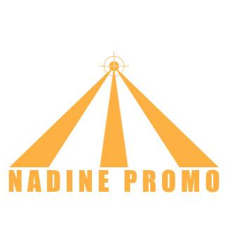 Nadine Promo