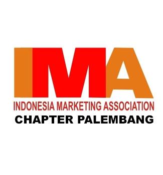 IMA Chapter Palembang