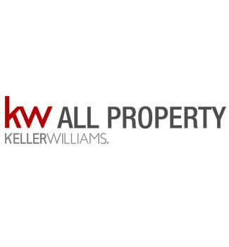 Keller Williams All Property