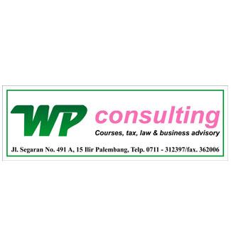 Waikato Tax Consulting